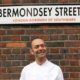 Jose on Bermondsey Street