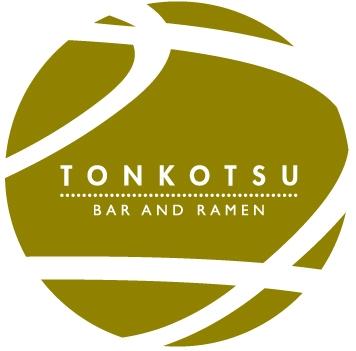 Tonkotsu Ramen Bar